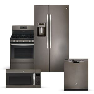 home depot kitchen suites whirlpool kitchen appliance packages wh4pcfstf30gfcsskit1