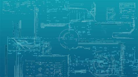Circuit Wallpaper  Hd Wallpapers