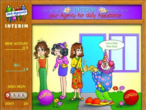 kindergarten and play on pc youdagames 301 | screenshot 3 640x4803