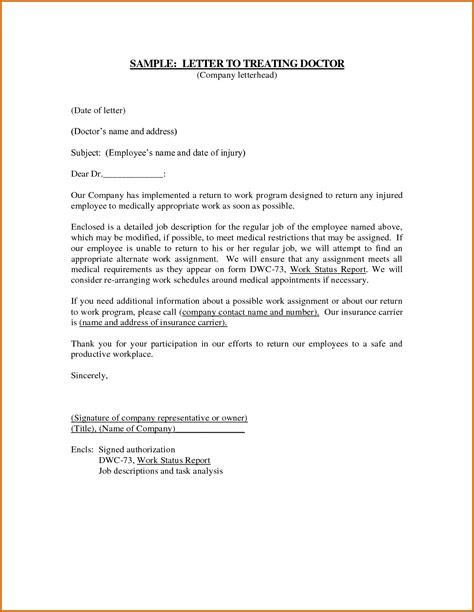 employee accident report form template progress report