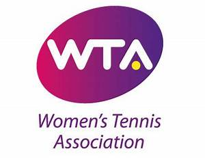 59 best Tennis Stencils images on Pinterest | Painting ...