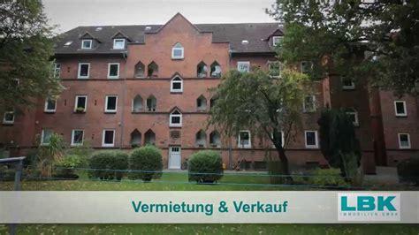 Haus Mieten Hamburg Schleswig Holstein by Wohnung Schleswig Holstein H 228 User Schleswig Holstein Miete