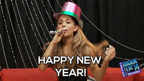 happy  year  animated gif images moving pics