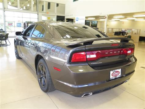 dodge charger se stock cp chapman automotive group