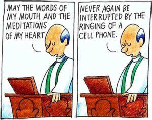 episcopal cartoons memes st andrews episcopal church