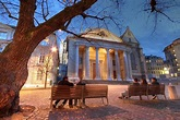 25 Best Things to Do in Geneva (Switzerland) - The Crazy ...