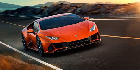 Lamborghini Huracan Evo Wallpapers by Lamborghini Huracan Evo 2019 4k Hd Cars 4k Wallpapers