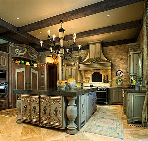 how to do a backsplash in the kitchen the 25 best world charm ideas on 9730