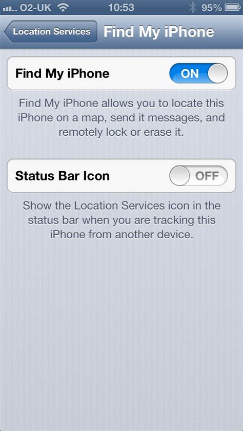 how to track another iphone without them knowing how to use find my iphone how to pc advisor