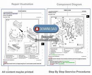 Mitsubishi Mirage 1990 - 1996 Factory Service Repair Manual Access It In 24 Hr