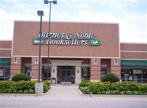 Barnes And Noble Okc Hours by Barnes Noble Quail Springs Oklahoma City Ok Wi Fi