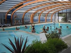 camping corse du sud bord de mer avec piscine et 3 toiles With camping corse bord de mer avec piscine