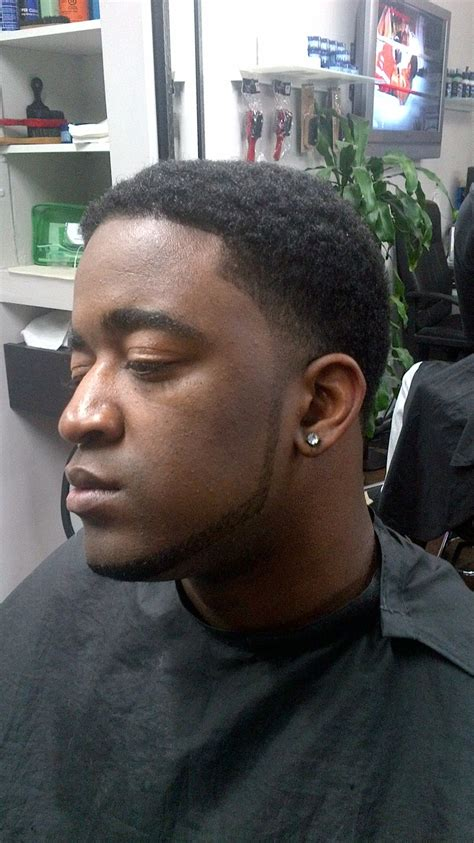 images haircuts pinterest taper fade mohawks