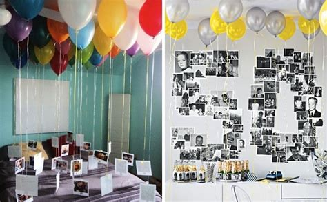 Gorgeous Birthday Party Decoration For Adults 10 Along. Small Urban Backyard Ideas. Gender Reveal Ideas For Social Media. Outdoor Kitchen Ideas Arizona. Wedding Ideas Under 10000. Breakfast Ideas Youtube. Display Picture Ideas. Home Ideas Photo Display. Cake Ideas With White Cake Mix
