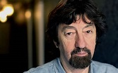 Trevor Nunn: 'The Bard is more relevant than the Bible ...