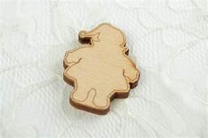 Figuren Zum Bemalen : madeheart handgemachte figur zum bemalen zwerg holz rohling miniatur figur niedlich ~ Watch28wear.com Haus und Dekorationen