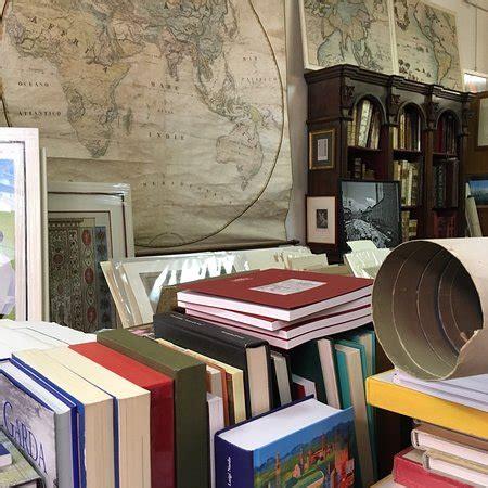 libreria antiquaria perini libreria antiquaria perini verona 2019 all you need to