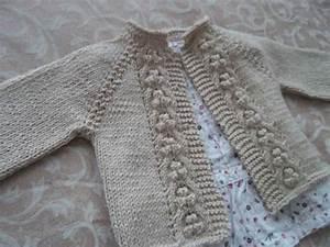 Norweger pullover von oben stricken