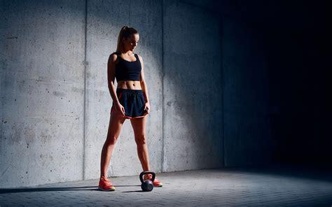 workout kettlebell fitness onnit academy keto understanding diet challenge summer