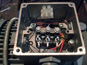 Branchement Moteur Triphasé : lectricit conseils branchement moteur lectrique 380 volts ~ Medecine-chirurgie-esthetiques.com Avis de Voitures