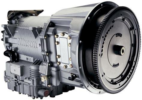 Isuzu Brings New American Driveline Components To Market