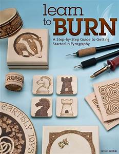 Wood Burning Patterns For Beginners www imgkid com - The