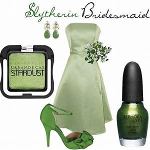 1403 Best Images About Slytherin On Pinterest Yule Ball