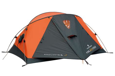 ferrino tende maverick 2 tenda compatta ultraleggera ferrino