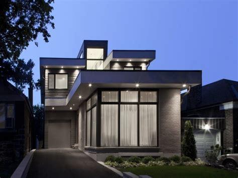 kleinen bungalow bauen einen schicken bungalow bauen klassiker im trend architektur ferienhaus hotel design
