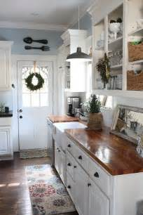 cottage kitchen decorating ideas and quaint cottage decorating ideas bored