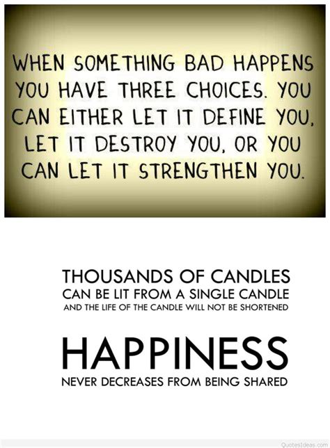 Inspirational Quotes And Words 2016. Occupational Therapy Graduate Programs. Photo Booth Templates. On Call Scheduling Template. Graduation Candy Bar Ideas. Excellent Templates Resume. Public Relations Resume Template. Family Feud Template Ppt. Proof Of Income Template