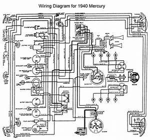 Wiring Diagram For 1948 Plymouth 25836 Netsonda Es