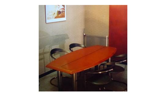 bureau de change vannes bureau de change vannes 28 images amiens ouest change