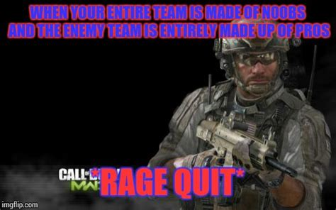 Modern Memes - modern warfare 3 memes imgflip