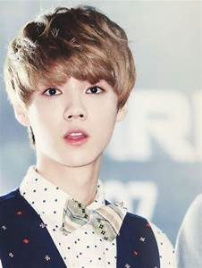 17 Best images about EXO Luhan ♡ on Pinterest | Smile ...  Luhan