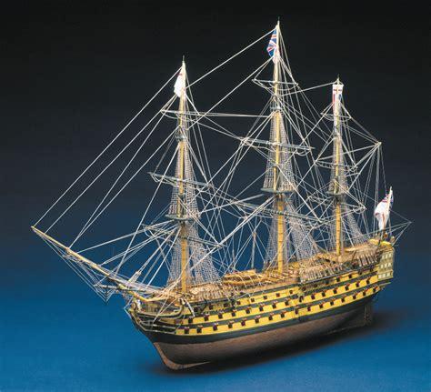 Ship Model Kit Victory 782 Mantua Building Hms Victory High Spec Model Boat Kit From Mantua Hobbies