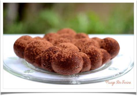 cuisine chimique moelleux au chocolat blogs de cuisine