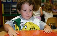 learning programs school age program smoky row 542   PT Time Preschool