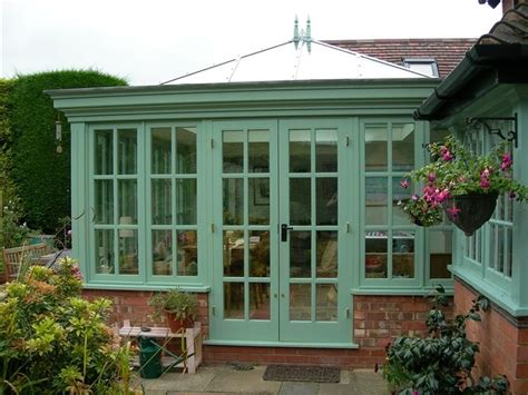 68 Best Images About Sunrooms, Covered Porches And