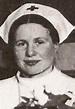 Irena Sendler: the greatest female hero of Poland during ...