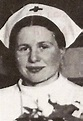Irena Sendler: the greatest female hero of Poland during World War II | HubPages