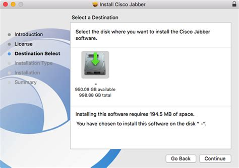 Cisco Jabber Emoticons Hi… | Mungfali