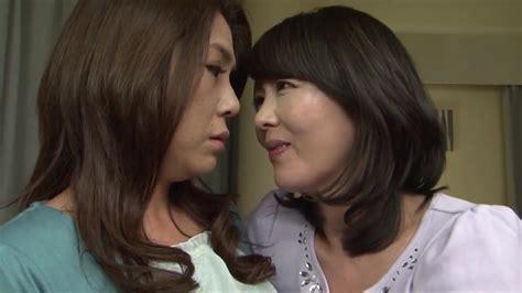 Mature Asian Lesbian Free Beeg Free Tube Hd Porn Video D0