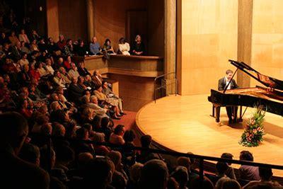 les concerts de midi demi concert gratuit de musique classique 224 la salle cortot