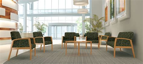 systems plus office service new office furniture