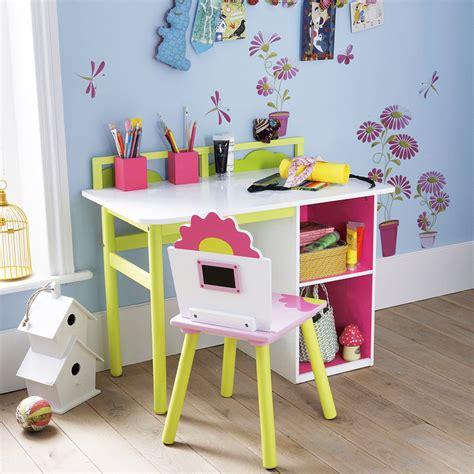 bureau d enfants chambre d 39 enfant 40 bureaux mignons pour filles et