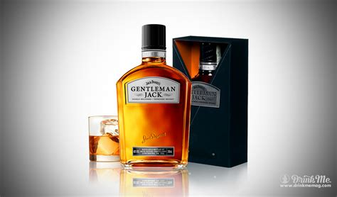 Three Reasons You Need The Gentleman Jack Gift Pack