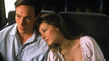 Movie Review: Here On Earth (2000) | The Ace Black Blog