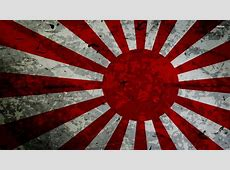 Grunge Japanese flag wallpaper Digital Art wallpapers