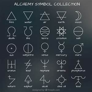 Alchemy Vectors, Photos and PSD files | Free Download